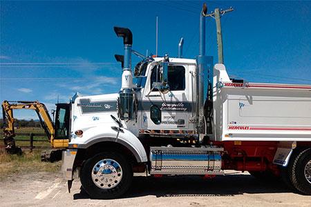 dump-truck-2.jpg
