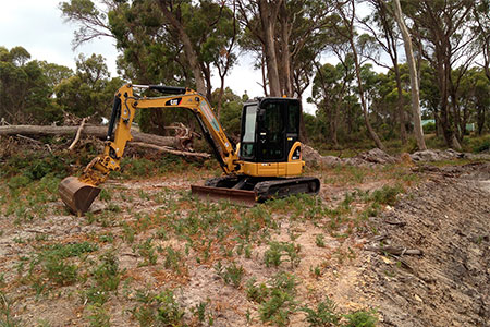 excavator-mini.jpg