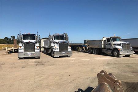 more-trucks.jpg