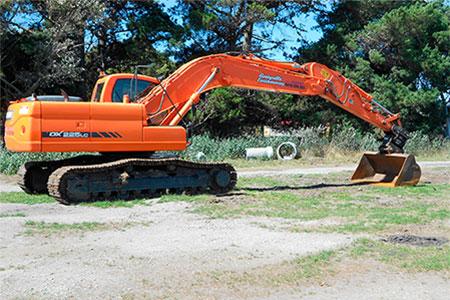 excavator-orange-2.jpg