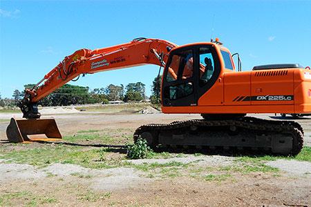 excavator-orange.jpg